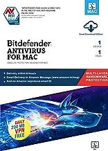 Mac Antivirus Software