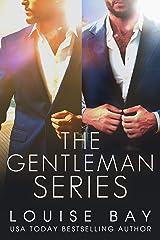 The Gentleman Series: The Ruthless Gentleman & The Wrong Gentleman (English Edition) Format Kindle