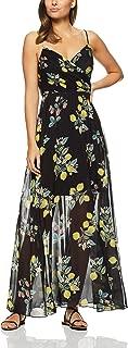 Cooper St Women's Limon Maxi Dress Limon Maxi Dress