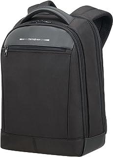 2781570cce Amazon.fr : Samsonite - Porte-documents et sacs ordinateur : Bagages