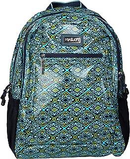 Best hadaki cool backpack Reviews