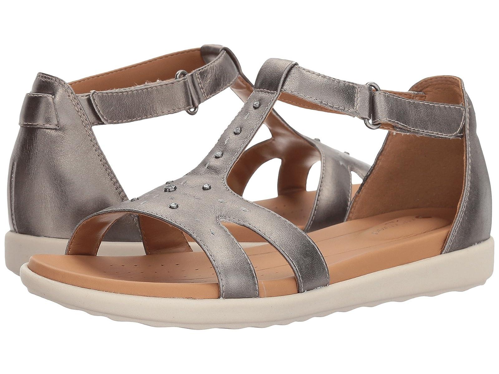 Clarks Un Reisel MaraCheap and distinctive eye-catching shoes