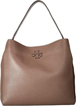 Tory Burch - McGraw Hobo