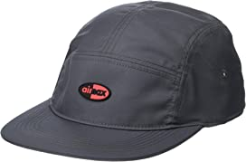 5c4ccce83108c Nike Tailwind Floral Cap at Zappos.com