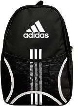 Amazon.es: mochilas padel - adidas