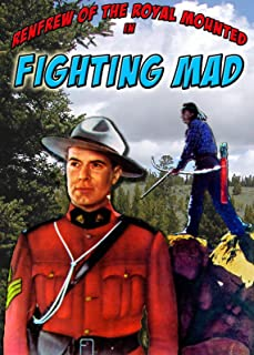Fighting Mad (1939)