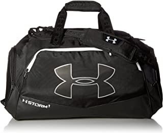 57693dedd9d6 Under Armour Storm Undeniable II Medium Duffle