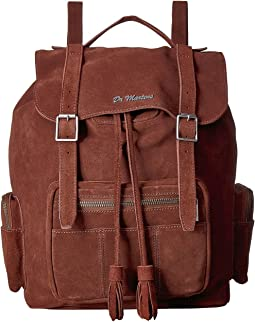 Big Slouch Backpack