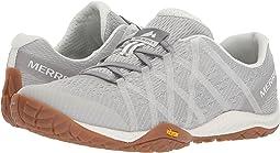 Merrell - Trail Glove 4 E-Mesh