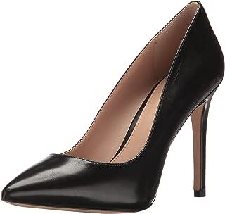 Best bcbgeneration black heels Reviews