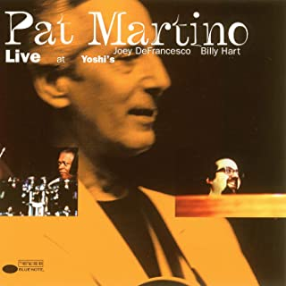 Best pat martino catch Reviews