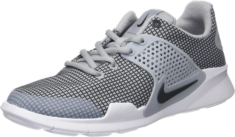 Nike Nike Nike Arrowz Se herr  Njut av att spara 30-50% rabatt