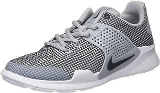 Nike Arrowz Se Wolf Grey Knit Running Training Mens Style: 916772-003 Size: 10