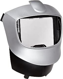 3M Speedglas FlexView Replacement Kit, Welding Safety 04-0460-00