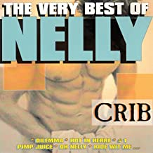 The Very Best of Nelly