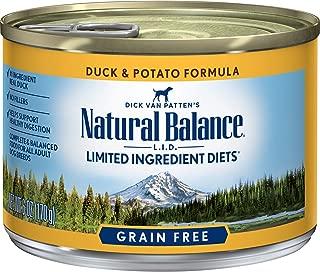 Best nutro limited ingredient duck Reviews