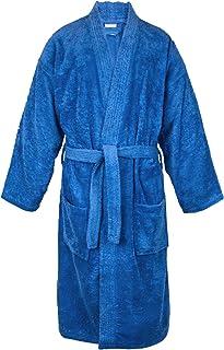 33c6587138 Amazon.ca  L - Robes   Sleep   Lounge  Clothing   Accessories