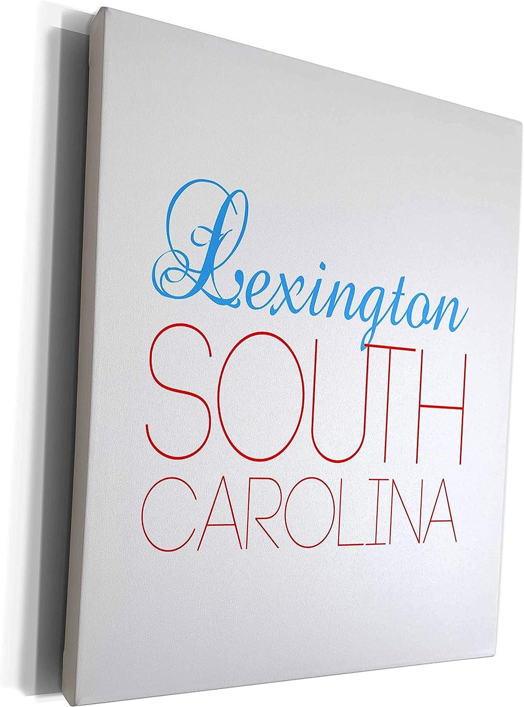 3dRose Alexis Design - American Super beauty product restock quality top Cities SALENEW very popular! Lexingto South Carolina