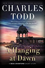 A Hanging at Dawn: A Bess Crawford Short Story (Bess Crawford Mysteries)