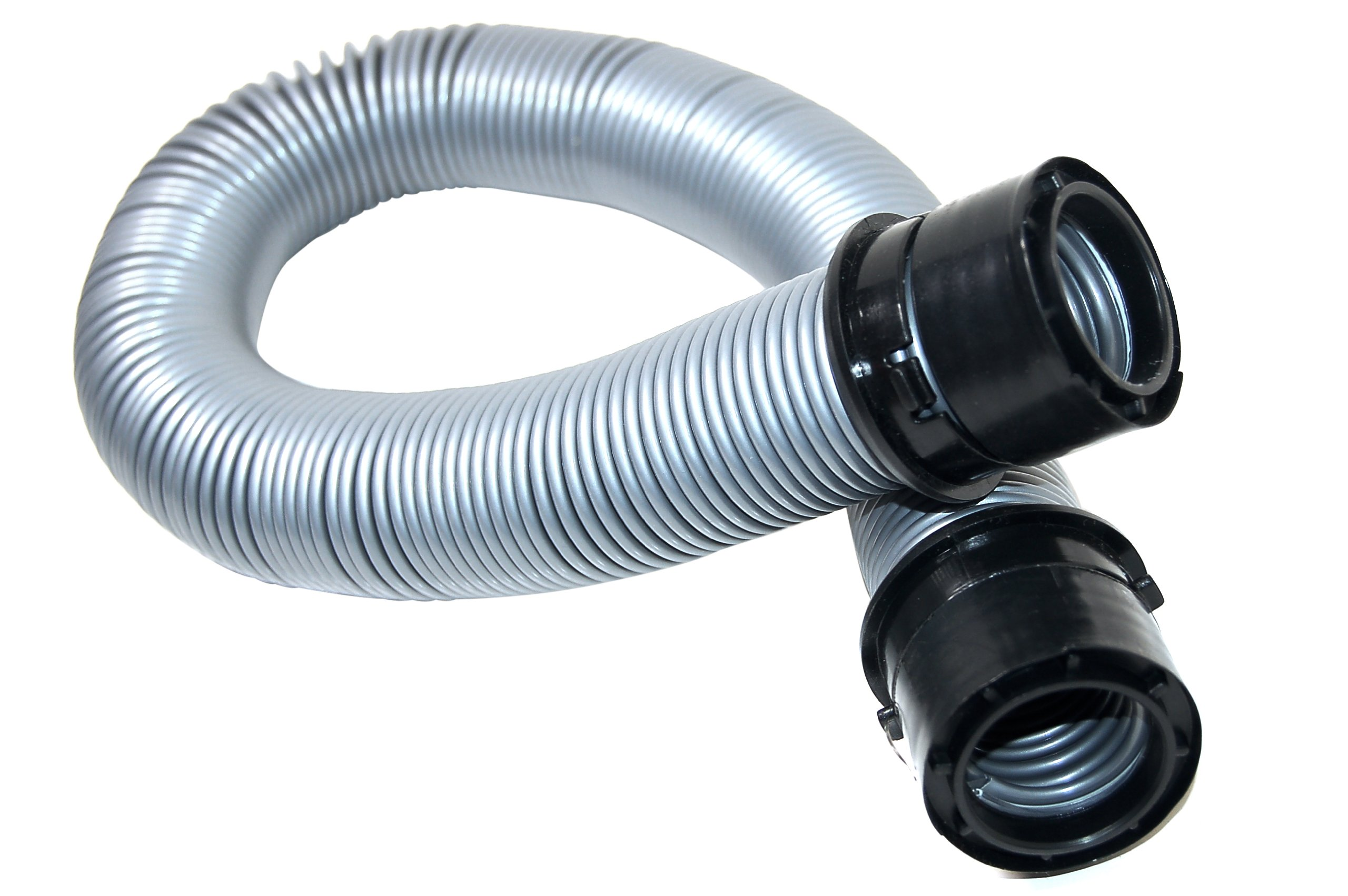 Universal UN35102 - Tubo flexible para aspiradoras: Amazon.es: Hogar