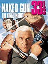 Best naked and funny movies Reviews