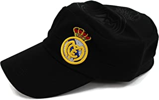"High End Hats "" World Soccer/Football Team Military Hat Collection "" Embroidered Flexfit Army Style Cap"