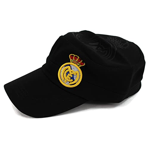 """e1599d1c471 High End Hats """" World Soccer Football Team Military Hat Collection """"  Embroidered Flexfit Army"""