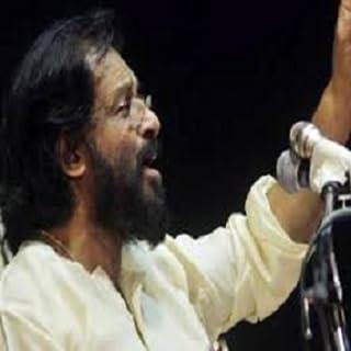 KJ Yesudas Evergreen Hits Tamil MP3 Songs