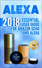 give alexa a different voice