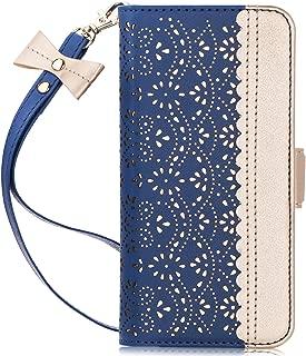 Best www samsung accessories Reviews
