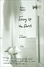 Giving Up the Ghost: A Memoir (John MacRae Books)