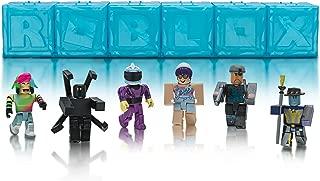 Best patient zero roblox toy Reviews