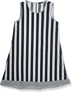 OVS فستان Ximena المنسوج للسيدات