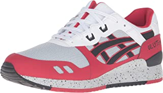 Men's Gel-Lyte Iii NS Fashion Sneaker