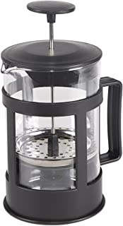 Stansport Coffee Press - Tritan - Bpa Free