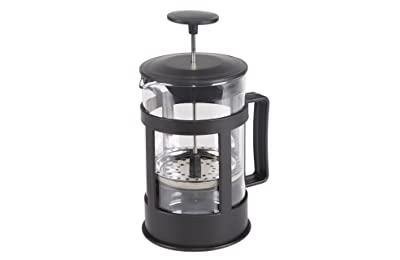 Best coffee press for camping