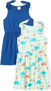Best blue zebra print dress Reviews