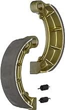Best magna brake pads Reviews