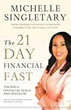 Best 21 day financial fast ebook Reviews