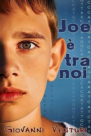 Joe è tra noi