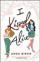 I Kissed Alice