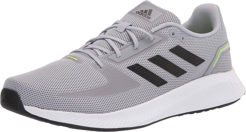 Louisville-Jefferson County Mall Memphis Mall adidas Men's Runfalcon Shoe 2.0 Running