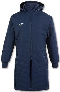 3/4 Jacket with Zip Alaska 100658 Navy Fashion GIACCHE Gilet Donna