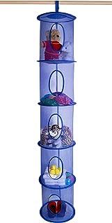 5 Tier Storage Organizer - 12