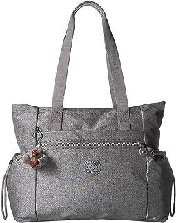 Kipling - Jasper Tote Bag