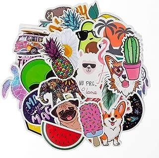 Best cute sloth sticker Reviews