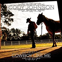 Best cowboy like me Reviews