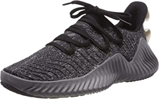 adidas Alphabounce Trainer Womens Running Shoes