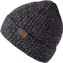 Ziener Iconoclast Hat, Cappello Unisex-Adulto