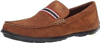 حذاء رجالي من Bostonian عليه صورة سائق جرافتون